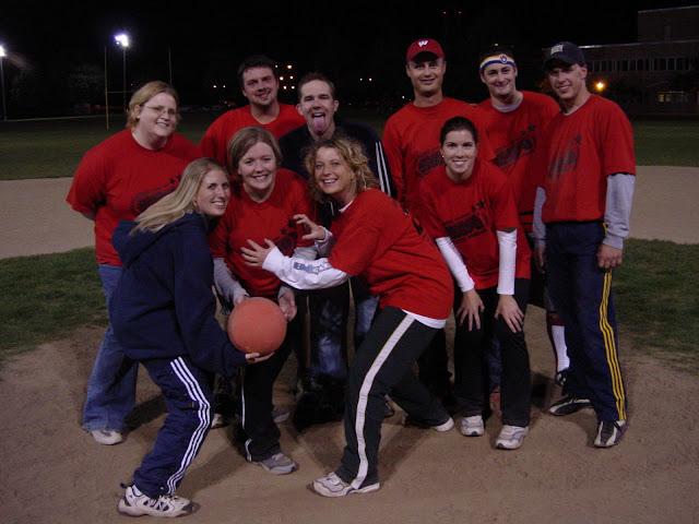 Kickball Fall 2003 - DSC03911.JPG