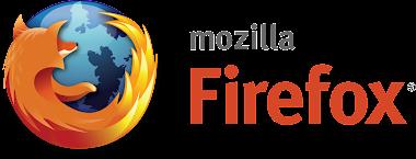 Firefox font sbiaditi