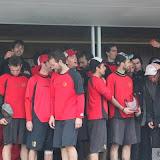 Championnat D1 phase 3 2012 - IMG_4104.JPG