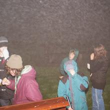 Jesenovanje, Črni dol 2005 - Jesenovanje%2B05%2B239.jpg