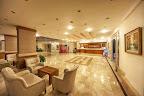 Фото 10 Club Big Blue Suite Hotel