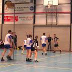 Kampioen 16-03-2004 (3).JPG