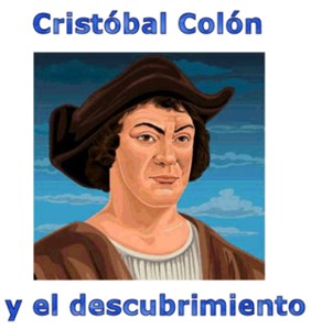 colon color  (4)