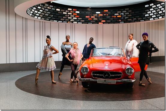 Mercedes Museum_Korschan_18