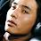 Muchlis Andy's profile photo