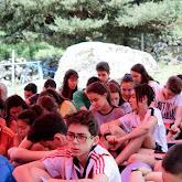 CAMPA VERANO 18-7