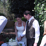 Claire & Alan Wedding 20110910 (103).JPG