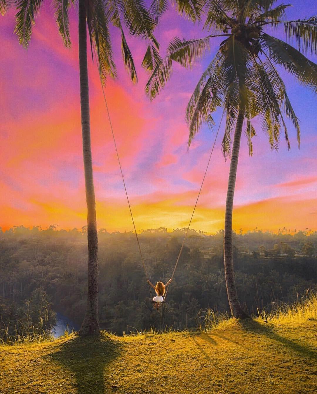 paisajes-hermosos-del-mundo10