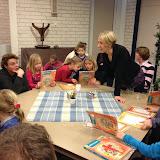 Ouder en kind bijeenkomst EHC - IMG_6814.JPG