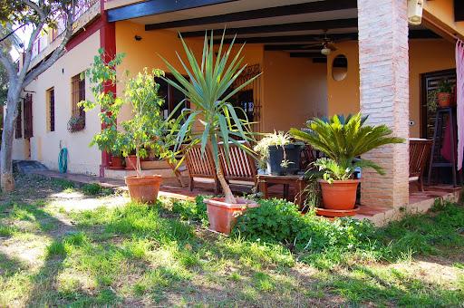 Venta de casa en san ant n murcia calle viveros for Viveros en murcia