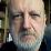 Karl Hebenstreit's profile photo