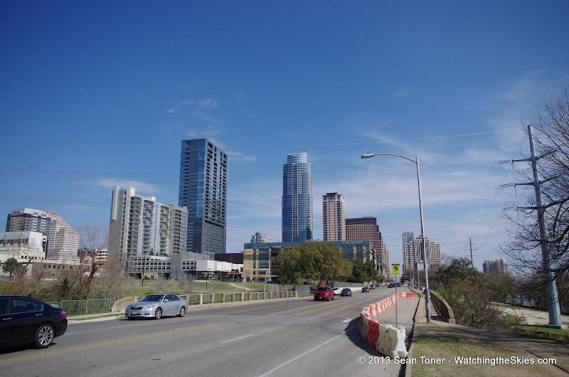 02-24-13 Austin Texas - IMGP5281.JPG