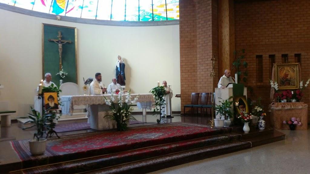 Rekolekcje w Pesaro 2 dzień, 26 czerwca 2016 - IMG-20160626-WA0015.jpg