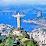 jean-luc Rio's profile photo