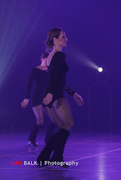 Han Balk Voorster dansdag 2015 avond-3062.jpg