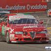 Circuito-da-Boavista-WTCC-2013-300.jpg
