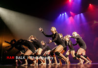 HanBalk Dance2Show 2015-6256.jpg