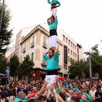 Mataró-les Santes 24-07-11 - 20110724_198_Pd4cam_CdV_Mataro_Les_Santes.jpg