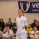 KarateGoes_0025.jpg