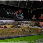 2014.10.04 SEB Tartu Nelikuritus 2014 hooaja lopetamine - AS20141004T3LM_0894S.JPG