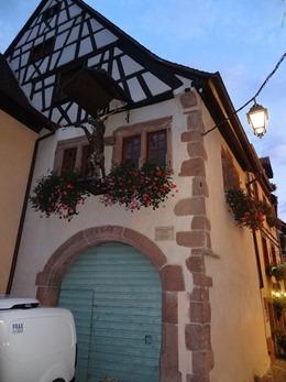 2017.08.25-075 auberge du Cerf