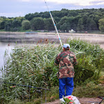 20140624_Fishing_BasivKut_002.jpg