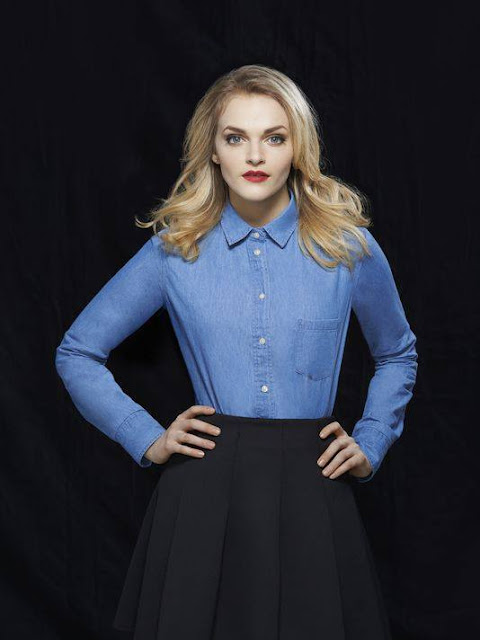 Madeline Brewer Profile pictures,  Facebook,