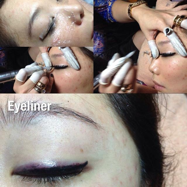 Eyeliner - IMG_9793.JPG