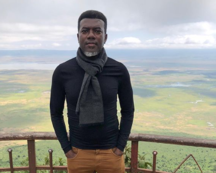 If you are successful and wealthy, avoid your school alumni WhatsApp forum - Reno Omokri