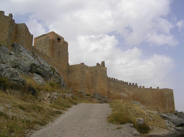 Castillo de Gormaz.jpg