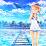 Đông Kiyomi's profile photo