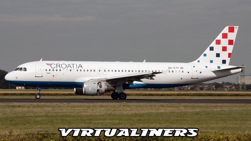 [Croatia_EHAM_Croatia_A320_9A-CTF%5B3%5D]