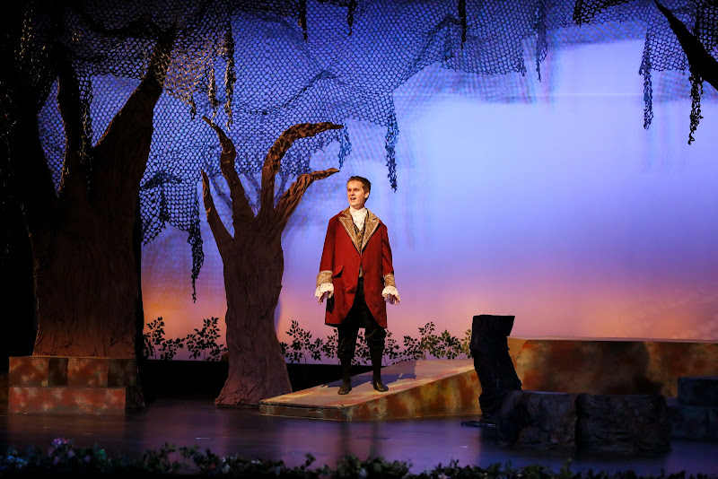 2014 Into The Woods - 42-2014%2BInto%2Bthe%2BWoods-8952.jpg