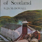 "R.J.S. McDowall ""The Whiskies of Scotland"", John Murray, London 1975.jpg"