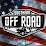 Southern Off Road Inc's profile photo