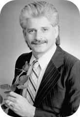 Don Diebel Portrait, Don Diebel