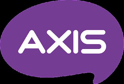 Kode Voucher Axis Gratis Yang Belum Digunakan