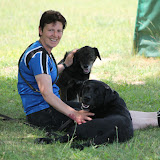 ATM Cup Sporthunde Franken - ATM%2BCup%2BSporthunde%2BFranken%2B275.JPG