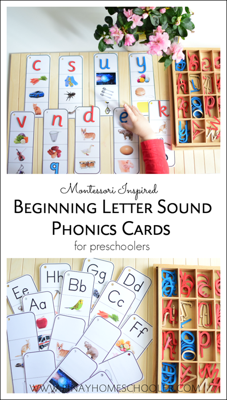 BeginningPhonicsCards