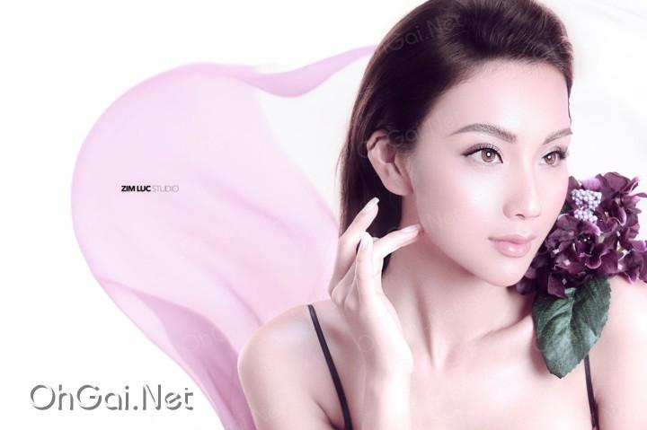 fb hotgirl nga tay - ohgai.net
