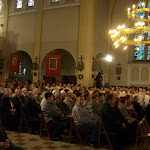 zerdin, deseta obletnica škofije Murska Sobota (30).JPG
