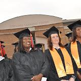 Graduation 2011 - DSC_0148.JPG
