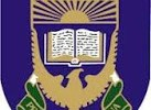 UNILORIN 2018/19 Sandwich Programme Admission Form Out