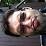 Adam Grossman's profile photo