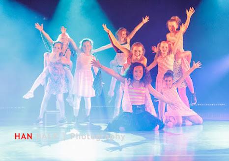 Han Balk Dance by Fernanda-3526.jpg