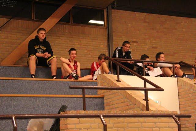 Mix toernooi 2010 - IMG_1229.JPG
