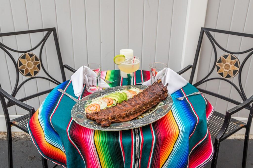 Chichimecas Restaurant-22