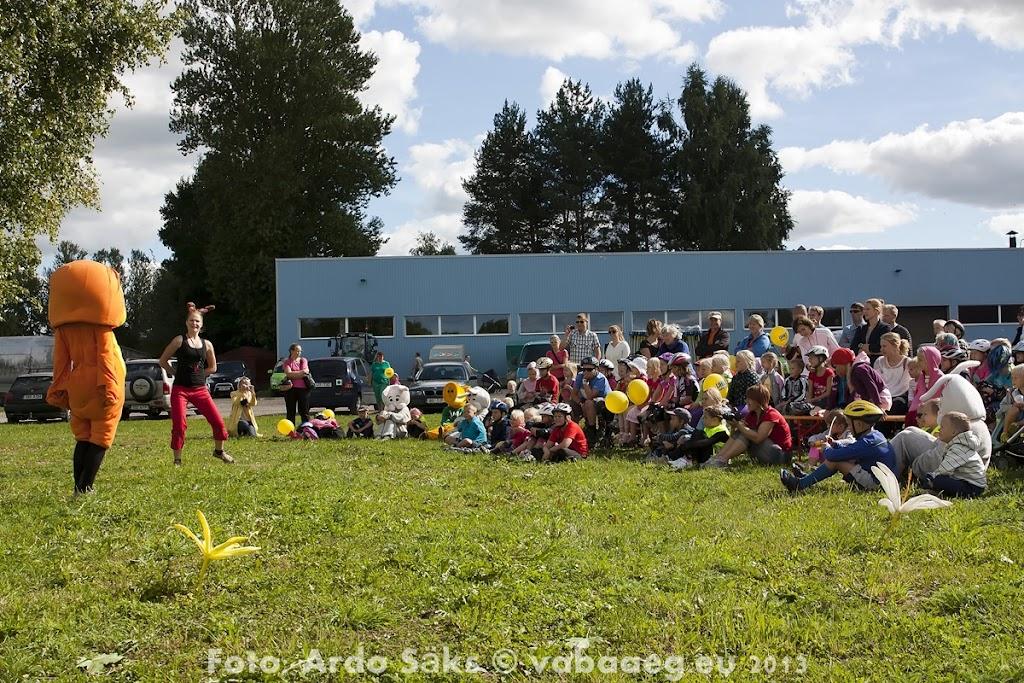 2013.08.24 SEB 7. Tartu Rulluisumaratoni lastesõidud ja 3. Tartu Rulluisusprint - AS20130824RUM_064S.jpg