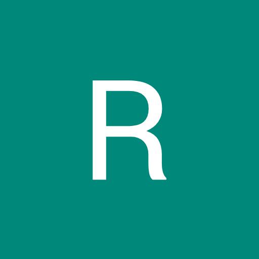Rogienyl Menchavez - cover