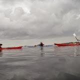 Beginnerstocht grootwater oktober 2013 - IMGP0251.JPG